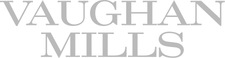 Vaughan Mills Logo
